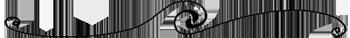 spiraling-divider002