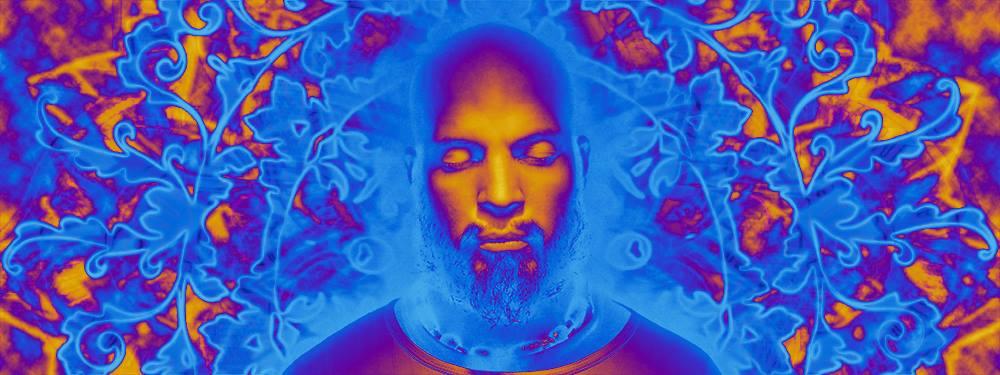 dubravko-in-blue-universe